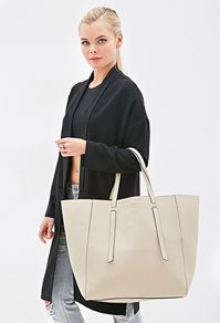 Bags & Wallets | Forever 21 Canada