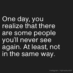 #quotes #people