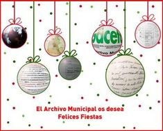 Christmas, Movie Posters, Happy Holi, Filing Cabinets, Computer File, Xmas, Film Poster, Navidad, Noel