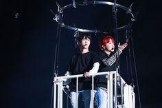 방탄소년단•WINGS TOUR The Final Bts Jin, Bts Bangtan Boy, Bts Boys, Jhope, Jimin, Seokjin, Namjoon, Taehyung, Bts Wings Tour