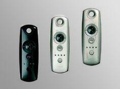 Vonkajšie žalúzie diaľkové ovládanie Nintendo Wii Controller, Console, Roman Consul, Consoles