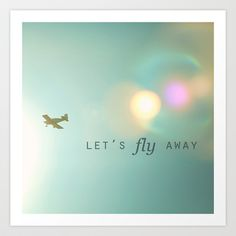 Airline travel, flies away, travel quotes, wanderlust travel, travel insp. Aviation Quotes, Aviation Humor, Romantic Vacations, Romantic Getaway, Fly Quotes, Flight Quotes, Airline Travel, Airline Tickets, Come Fly With Me