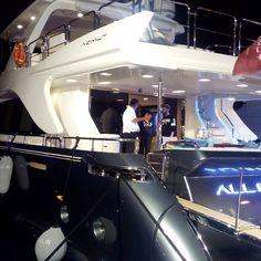 Good evening boats lovers! #personaladvisor #boats #boat #yacht #yachts #marina #show #limassolmarina #limassol #Cyprus #boatshow #advertising #friday #fridaynight #fridayevening #night #nofilter #nofilters #may #cyprus2016 #кипр #шоу #лодка #яхта #яхтклуб #paphos #polis #protaras #realestate