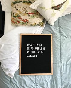 Letter boards are a classic concept that have become a popular addition to the every-day home. These letter boards are extremely versatile as the messages are i