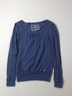 Girls size Small - Kids Jade Fashions Long Sleeve Shirt