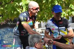 Maratón Albuñuelas 2.014. 1º Clasf.Master 50 Mtb Bike, Mountain, Sports