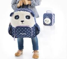 Kids Backpacks & Luggage | Pottery Barn Kids