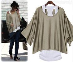 L 071304 Fashion, ba