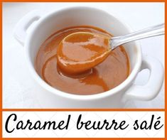 BASES DE DESSERTS - CULTURE CRUNCH Caramel Mou, Flan, Base, Pudding, Cooking, Tableware, Ethnic Recipes, Culture, Sweets