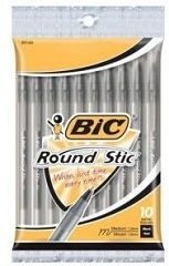$1 Bic Stationary Printable Coupon Means More Free Stuff!