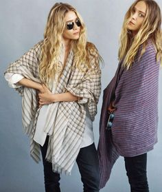 Brand+New+Photos+of+Mary-Kate+and+Ashley+Olsen+You+Haven't+Seen+Yet+via+@WhoWhatWear