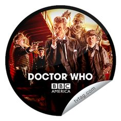 You're watching an all new episode of DOCTOR WHO, only on BBC America. Tonight, the Doctor and Clara are on the most beautiful train in history speeding among the stars of the future. But a deadly creature is stalking the passengers. Once you see the horrifying Mummy you only have 66 seconds to live. No exceptions, no reprieve. As the Doctor races against the clock Clara sees him at his deadliest and most ruthless. Will he work out how to defeat the Mummy? Start the clock! Share this one ...