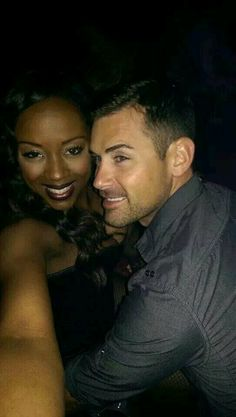 goddard black dating site Black dating for free is the #1 online community for meeting quality african-american singles 100% free service with no hidden charges.