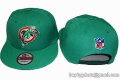 11 Best Miami Dolphins Hats images | Snapback hats, Baseball hats