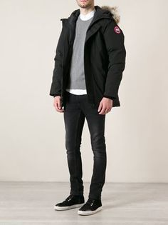 Canada Goose mens replica discounts - 1000+ images about Nice apartment stuff on Pinterest | Canada ...