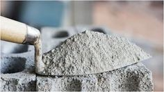 IN houses a wide variety of brands like Ulta Tech, Birla Bharathi Cement, ACC and many more at the best price. With XFACTORY.IN, you can also know the cement price today in Hyderabad for all the brands! Cement Price, Concrete Mix Design, Building Materials, Hyderabad, Construction, Type, 10 Top, Composition, Houses