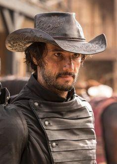 """Série """"Westworld"""" é renovada para segunda temporada pela HBO #Hbo, #M, #NicoleKidman, #RodrigoSantoro, #Série http://popzone.tv/2016/11/serie-westworld-e-renovada-para-segunda-temporada-pela-hbo.html"""