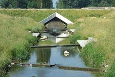 28-Naturalization-river-channel-landscape-architecture-Superpositions « Landscape Architecture Works | Landezine