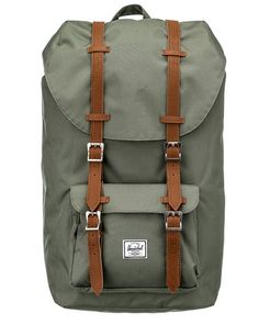 Herschel Supply Co. ryggsekk
