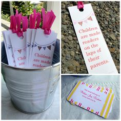 storybook baby shower favors - I love using the sticker to put in the books! Baby Shower Favors, Baby Shower Games, Baby Boy Shower, Baby Showers, Storybook Party, Storybook Baby Shower, Baby Bash, Baby Shower Gender Reveal, Baby Time