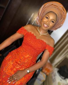 Latest Aso ebi styles The Latest aso ebi styles 2020 ideas are bound to be seen mostly in weekends during weddings; Best African Dresses, African Lace Styles, African Traditional Dresses, Latest African Fashion Dresses, African Print Dresses, African Print Fashion, African Attire, Ankara Fashion, Africa Fashion