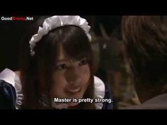 Hachi one diver ハチワンダイバー - Episode 1 ENG Sub