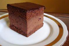 Tsara Cigana:  RIGO JANCSI Esta famosa tortilha leva o nome do c...
