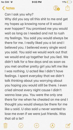 Feeling Broken Quotes, Quotes Deep Feelings, Hurt Quotes, Mood Quotes, Life Quotes, Long Love Quotes, Deep Thought Quotes, Paragraphs For Him, Snap Quotes