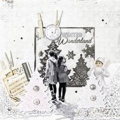 Blog Hop with @BoBunny and @scrapbookadhesivesby3l and the chance of awesome prizes https://www.scrapbook-adhesives.com/blog/2016/12/15/2016-blog-hop-with-bo-bunny-day-4/#.WFLCm4aVCEd