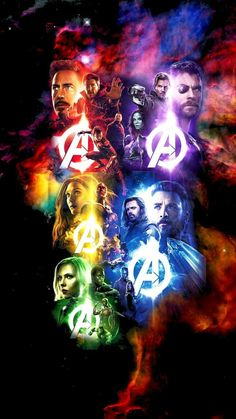 I combined 5 infinity war poster with a galaxy background using snapseed. - - I combined 5 infinity war poster with a galaxy background using snapseed. Superheroes I combined 5 infinity war poster with a galaxy background using snapseed. Thanos Avengers, Marvel Avengers Movies, The Avengers, Marvel Films, Marvel Fan, Marvel Heroes, Captain Marvel, Captain America, Avengers Superheroes
