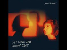 (2) Japanese Breakfast - Soft Sounds From Another Planet (Full Album) - YouTube