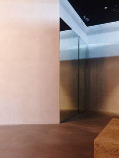 Studio Toogood / Mahani — London Design Journal