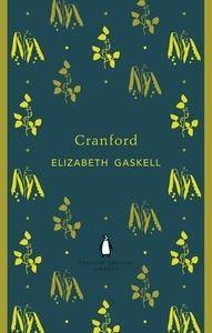 Cranford: Penguin English Library