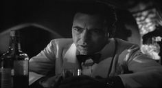 rick Casablanca gif | quotes by gifs i make those gifs for casablanca quotes