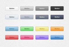 estilos de boton - Buscar con Google