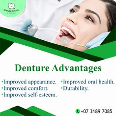 Denture Square is your one-stop for all your denture needs in and around Brisbane We provide a wide array of services like- -Mobile Denture Services -Full Permanent Dentures -Removable Partial Dentures -Immediate Dental Mechanics -Denture Relines -Denture Repairs -Immediate Tooth Replacement -Denture Square – Mouthguards Brisbane Get in touch with us today. #dental #denturerepair #denturereline #dentures #dentistry #dentist #dental #denturesmile #teeth Dental Technician, Tooth Replacement, Dental Group, Mouth Guard, Oral Health, Self Esteem, Dentistry, Brisbane, Clinic