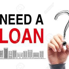 Sixty Seven Cash Instant Payday Loans Payday Loans Payday
