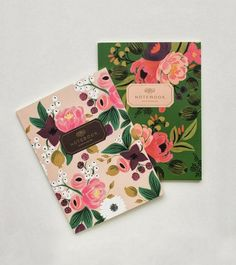 Time Blossoming | Plum Pretty Sugar