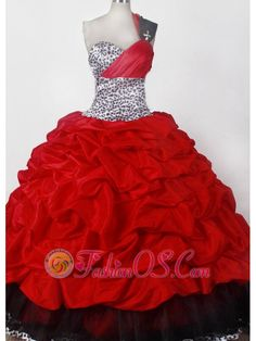 little girls pageant dresses   dresses and other evening dresses prom dresses flower girl dresses