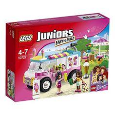 LEGO Juniors - 10727 - La Camionnette De Glaces D'emma Le... https://www.amazon.fr/dp/B01AC19BRO/ref=cm_sw_r_pi_dp_x_JWDiybSACE6SG