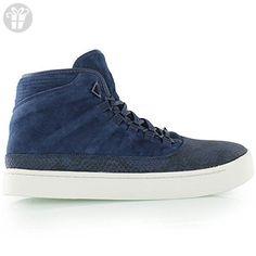 nike air jordan westbrook 0 mens hi top trainers 768934 sneakers shoes (US 7, navy white black light bone 405) (*Amazon Partner-Link)