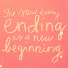 new beginning quotes on pinterest achievement quotes