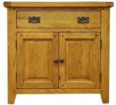 Image result for rustic sideboard