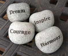 Dream big and inspire others by living in harmony as all of this requires courage. AND It takes a lot of courage to live in harmony. This will inspire others to dream big! Words to live by! Yoga Beginners, Tantra, Pizza Planet, Core Values, Love Spells, Achieve Your Goals, How To Stay Motivated, Maya Angelou, Decir No