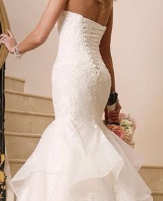 21ba53fa868 12 Best Wedding Dresses - Aliexpress images