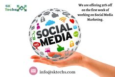 Understand where your primary audience is at and make sure your social presence is catered to their needs. Contact to hire us: Info@sktechs.com #sktechs #digitalmarketing #socialmedia #socialmediamarketing #socialmediamanagement #marketing #promotion #business #success #socialcommunity #transparency #socialmediaknowledge #privacy #mediaconsumption #socialmediacompanies #socialmediaplatforms #connversation #globalpublic #organicpublic #twittermarketing #instagrammarketing #facebookmarketing… Social Media Games, Social Media Marketing Agency, Social Media Site, Small Business Marketing, Digital Marketing, Marketing News, Marketing Training, Social Networks, Affiliate Marketing
