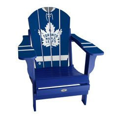 Our Custom Sports Chairs are made from recycled high-density resin material. Equally matching the high-quality of the chair with the Professional Grade 3M Certified Vinyl Print technology andUV stabilizers to prevent fading.