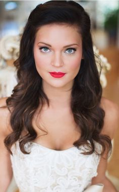 Wedding Makeup Advice You Should Not Ignore
