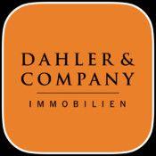 DC-Mallorca - Immobilien auf Mallorca  kaufen und mieten – Ihr Immobilienmakler Dahler & Company für Villa, Finca, Wohnung un...