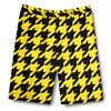 Stocking Stuffers For Men-Loudmouth Golf Shorts - Big Buzz - Loudmouth Golf Shorts - Big Buzz     - Click on Image for more Information.  Loudmouth Golf Shorts - Big Buzz  List Price:   Price: 74.95